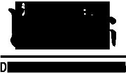 Dr. Ulrich Hambüchen Logo